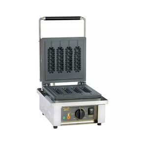 Вафельница Roller Grill GES 80